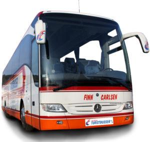 Turisimo med logo som bussskilt_edited-1